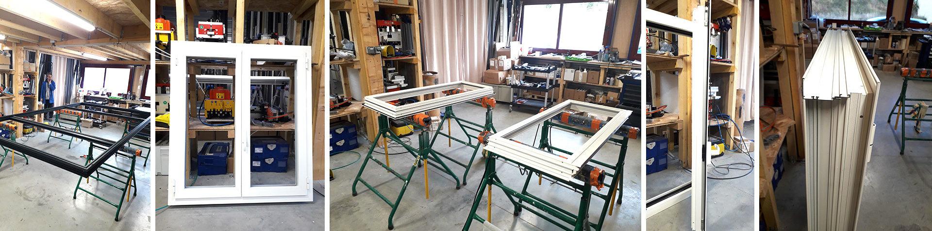 https://www.decarlo-mione.com/wp-content/uploads/2021/03/atelier-menuiserie-De-Carlo-Mione-1920x476.jpg