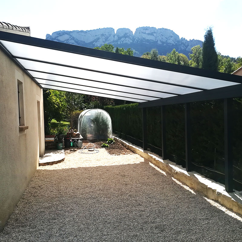 auvent-carport-aernouts