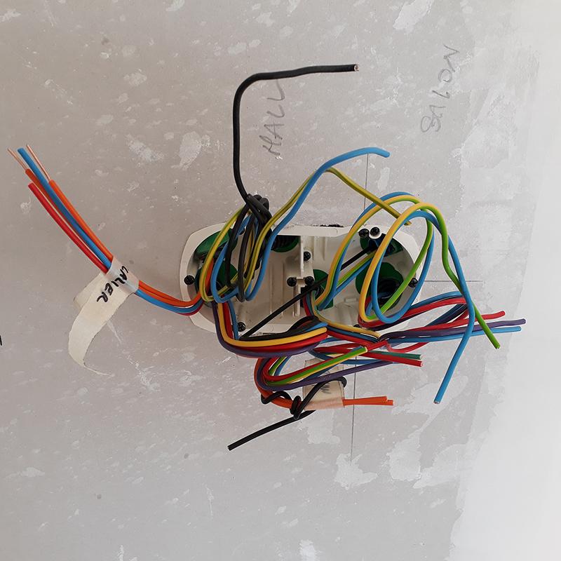 electricite-4