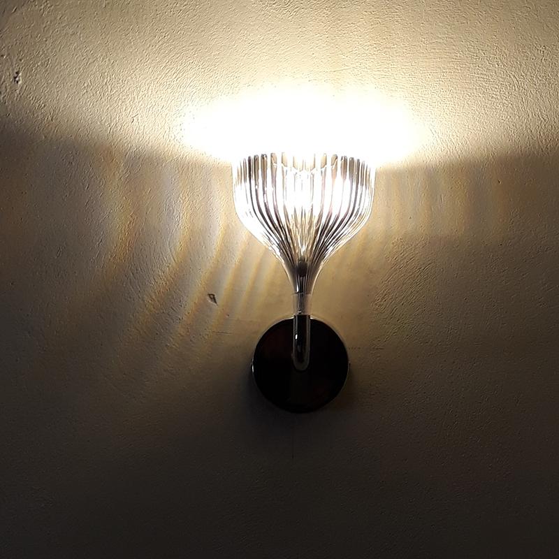 electricite-7